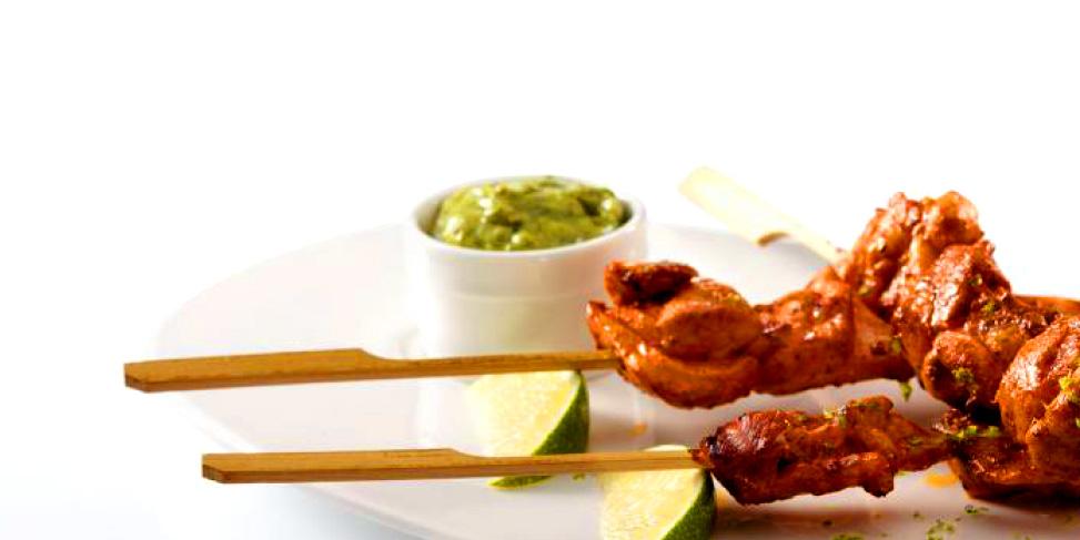 De har. Grøn fluesvamp er især blevet forvekslet med posesvamp, som sælges på markeder i Asien.