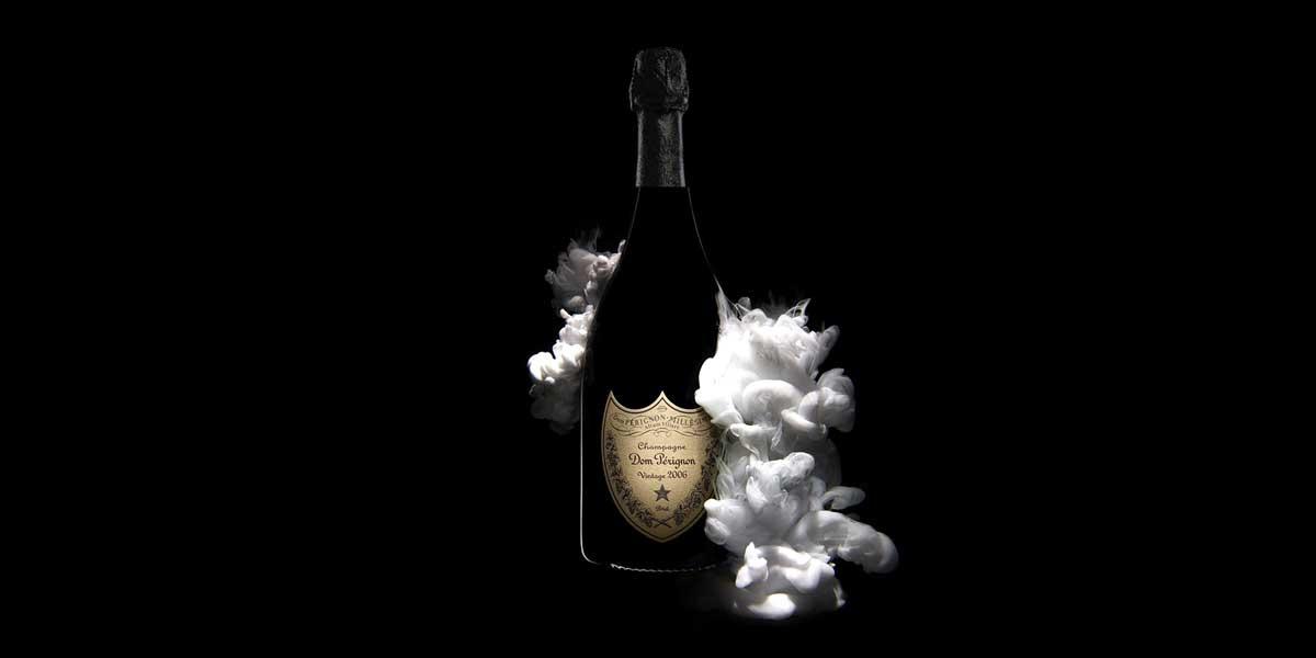 champagner. Black Bedroom Furniture Sets. Home Design Ideas