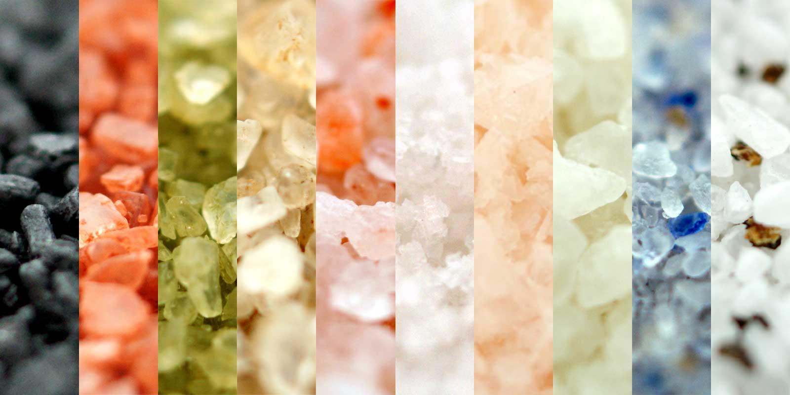 dosen fr mehl zucker salz zucker salz gewrze aus glas. Black Bedroom Furniture Sets. Home Design Ideas