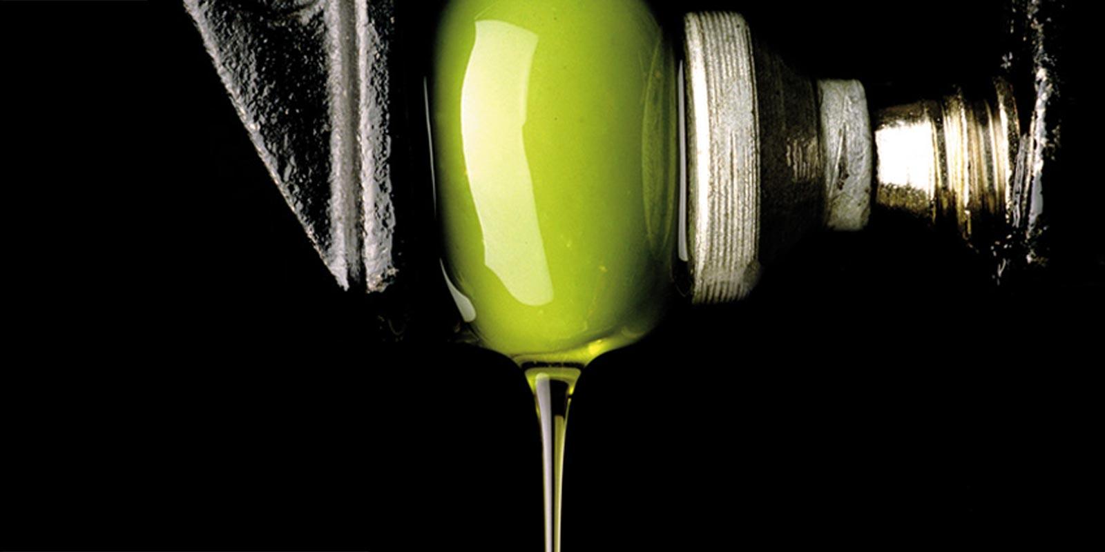 Acheter Une Maison En Italie Abruzzes huiles de abruzzes / italie de ursini