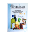 Der Feinschmecker - This shop was recommended in our Shopping Guide 2012.