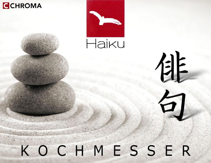 Haiku Messer, Damast, Home, Kurouchi, Original, Pro, Yakitori