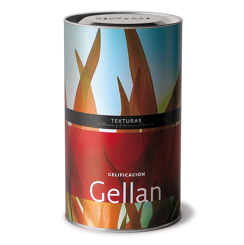 Gellan, Texturas Ferran Adria, E 418 - 400 g - Dose