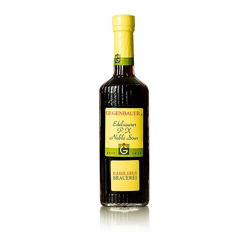 wijn zuur
