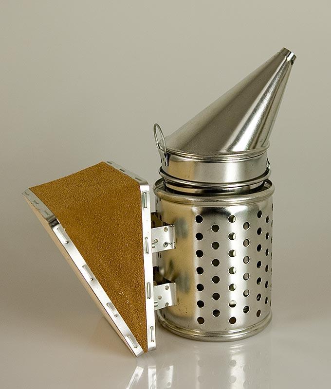 Imker-Pfeife - Smoker, klein - 1 St - Karton