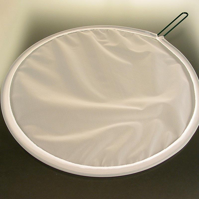 Suppensieb - Better Food, ø 35cm, spülmaschinengeeignet - 1 St - Beutel