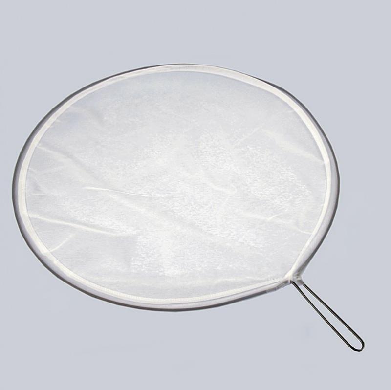 Suppensieb - Better Food, ø 40cm, spülmaschinengeeignet - 1 St - Beutel