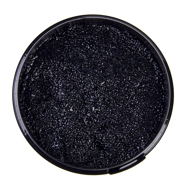 Cavi-Art® Algen-Kaviar, schwarz - 500 g - Pe-dose
