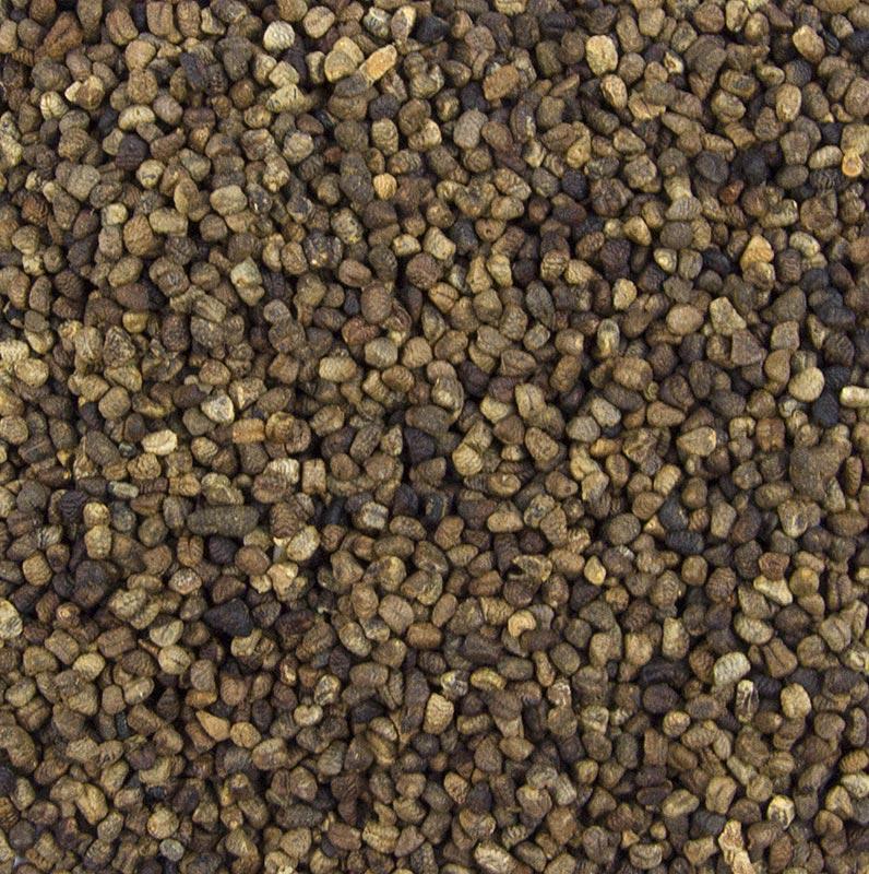 Cardamom, Samen/Saat - 1 kg - Beutel