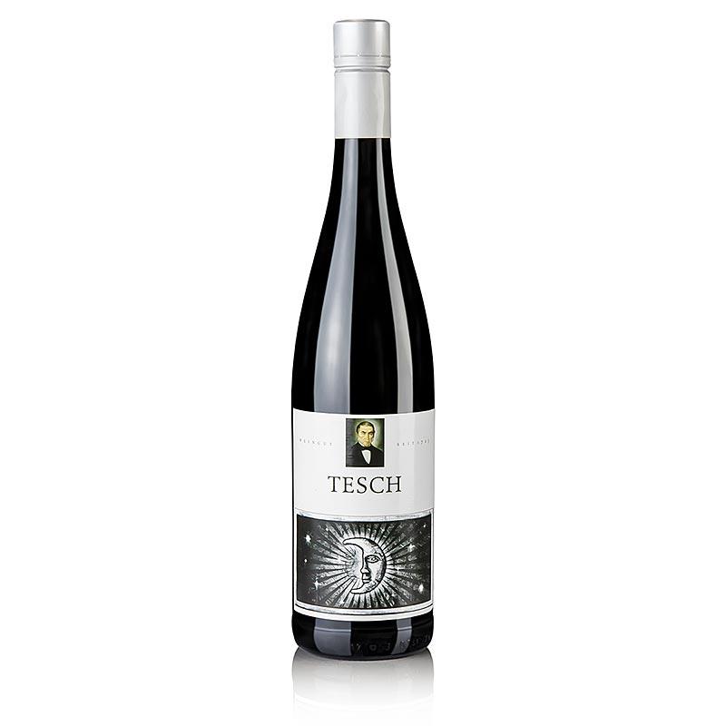 2012er Mond, Riesling, trocken, 13,5% vol., Tesch - 750 ml - Flasche