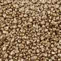 Knallbrause, bronzefarben, mit Schoko-Ummantelung, Kipetti - 250 g - Pe-dose