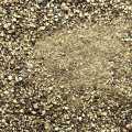 Tellicherry Pfeffer, grob geschrotet, Marisol - 1,8 kg - Pe-eimer